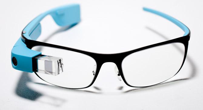 lentes ray ban precios en estados unidos